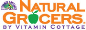 Catalogs and deals of Natural Grocers in Abilene TX