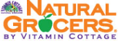 Logo Natural Grocers