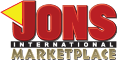 Logo Jons International