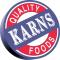 Logo Karns