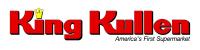 Logo King Kullen