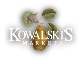 Info and opening hours of Kowalski's store on 2440 Hennepin Ave.