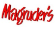 Magruder's