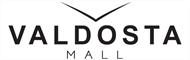 https://static0.tiendeo.us/upload_negocio/negocio_159/logo2.png