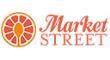 Logo Market Street