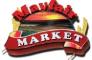 Mayfair Markets