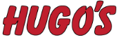 Logo Hugo's Supermarkets