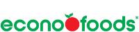 Logo Econofoods