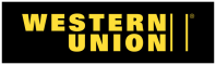 Info and opening hours of Western Union store on 147 E Salisbury St