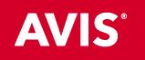 Info and opening hours of Avis store on 1600 Race Street