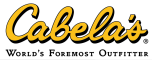 Logo Cabela's