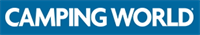 Logo Camping World