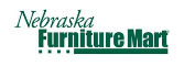 Nebraska Furniture Mart Catalogs