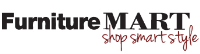 Logo The Furniture Mart