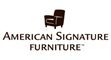 Logo American Signature Furniture