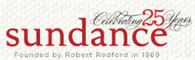 Logo Sundance