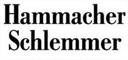 Logo Hammacher Schlemmer