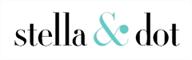 Logo Stella & Dot