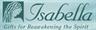 Isabella Catalogs