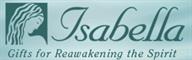 Logo Isabella