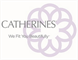 Logo Catherines