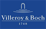 Info and opening hours of Villeroy & Boch store on 100 CAMBRIDGE SIDE PLACE