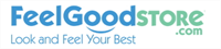 Logo Feel Good Store