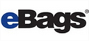 eBags Catalogs