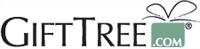 Logo Gift Tree