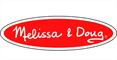 Logo Melissa & Doug