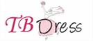 Logo TBdress
