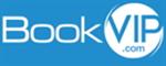 Logo BookVIP