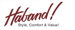 Logo Haband