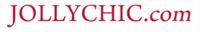 Logo Jollychic