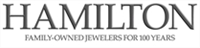 Hamilton Jewelers Catalogs
