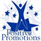 Logo Positive Promotions