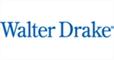 Logo Walter Drake