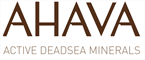 Info and opening hours of Ahava store on 2029 STRAND STREET