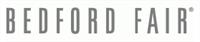 Logo Bedford Fair