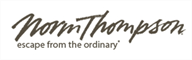 Logo Norm Thompson