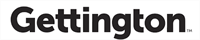Logo Gettington