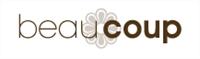 Logo Beau Coup