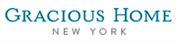 Logo Gracious Home