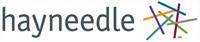 Logo Hayneedle