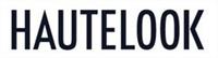 Logo Haute Look