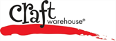Logo Craft Warehouse