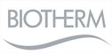 Logo Biotherm