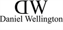 Info and opening hours of Daniel Wellington store on 1378 N. Main Street