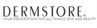 Logo DermStore