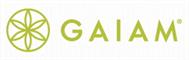 Logo Gaiam